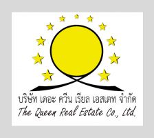 The Queen Real Estate Co.,Ltd
