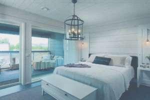 2 Bed - Devonshire Square Bang Saray