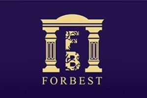 Forbest Properties