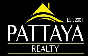 Pattaya Realty