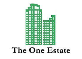 The One Estate Co., Ltd.