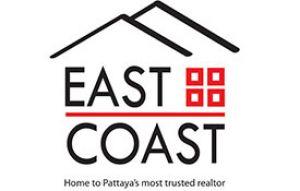 East Coast Real Estate Co., Ltd.