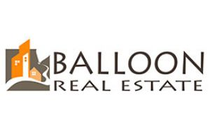 Balloon Real Estate Co., Ltd.