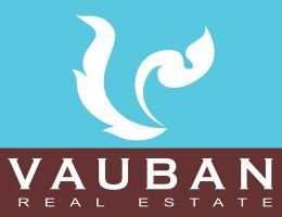 Vauban Real Estate