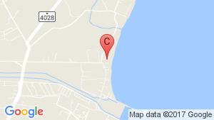 Ban Monchale location map