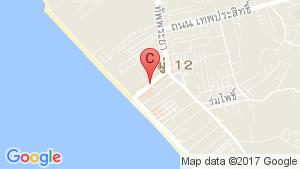 Neo Condo location map