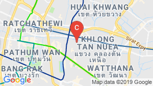 แผนที่สถานที่ ควอเตอร์ 31