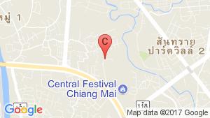dcondo ping location map